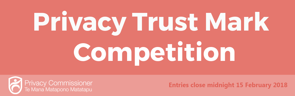 PrivacyTrust banner large