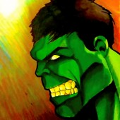hulk by ablackinkartist d7vvbwf
